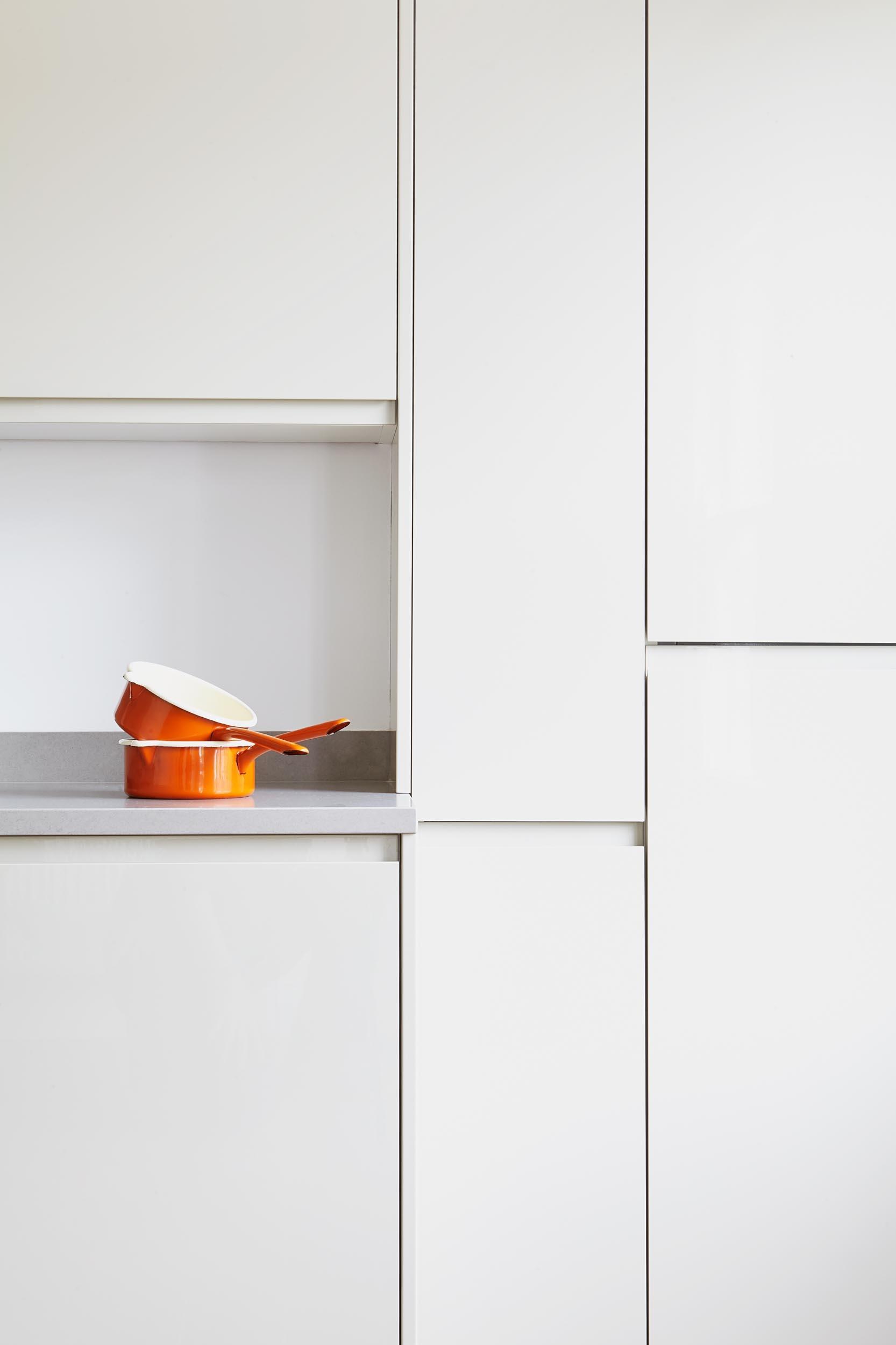 Storage - Bravington - RYE Design