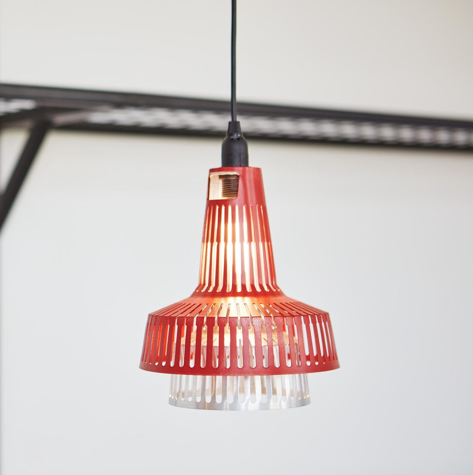 Pendant - Office Club - RYE Design