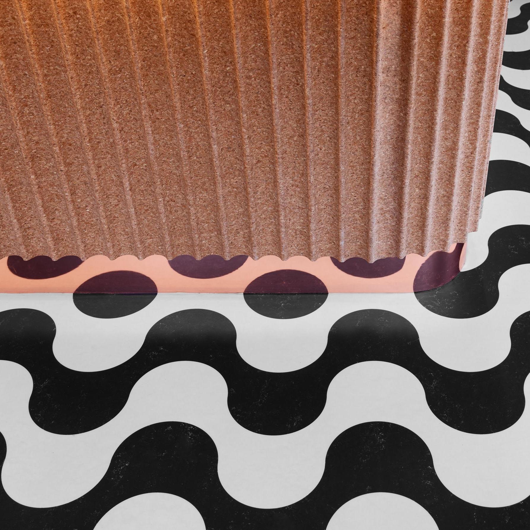 Floor - Locket's - RYE Design